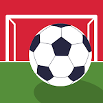Fixtures and Results for EPL APK Image