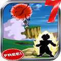 Game Dragon knight v7 APK for Kindle