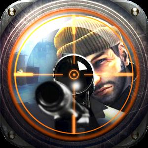 Rapid Sniper Hacks and cheats