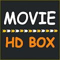 Show Movies Box HD Tv APK for Kindle Fire