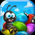 Download Bubble Buggie Pop APK