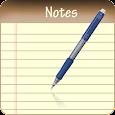 Office Notepad - Fast Organized Sticky Class