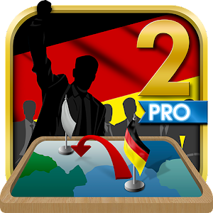 Germany Simulator 2 Premium for Android