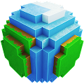 Worldcraft 2 APK for Bluestacks