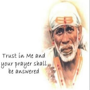 Download Shirdi Sai Baba Wallpapers For PC Windows and Mac