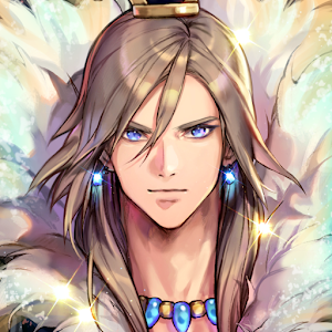 XROSS CHRONICLE For PC / Windows 7/8/10 / Mac – Free Download