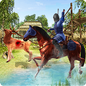 Game Archery Arrow Hunting apk for kindle fire