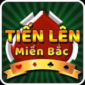 Game Tien Len Mien Bac APK for Windows Phone
