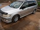 продам авто Mitsubishi Space Wagon Space Wagon III