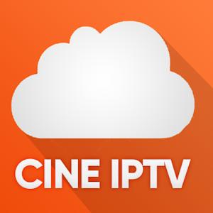 CINE IPTV PRO the best app – Try on PC Now
