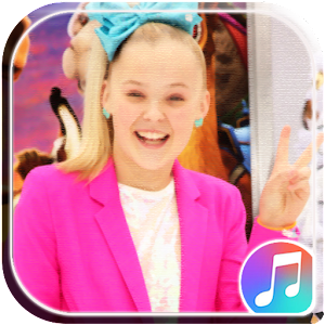 All Songs Jojo Siwa - Every Girl's Songs For PC / Windows 7/8/10 / Mac – Free Download