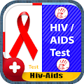 Free HIV / AIDS Finger Test APK for Windows 8