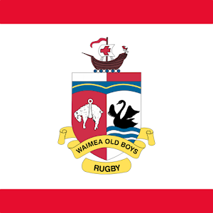 Waimea Old Boys RFC for Android