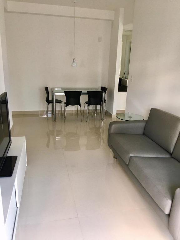 Apartamento para Locação - Campo Belo