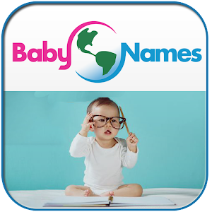 Download Indian Baby Names For PC Windows and Mac