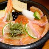 築の藏 東京築地市場丼飯店