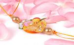 Priceless Rakhi Collection