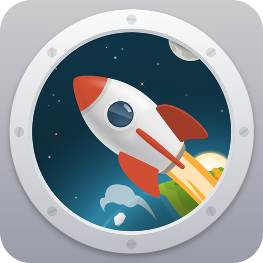 Walkr: Fitness Space Adventure APK Cracked Download