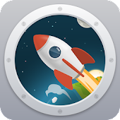 Game Walkr: Fitness Space Adventure version 2015 APK