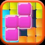 Block Puzzle Classic Icon