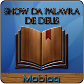 Game Show da Palavra de Deus APK for Kindle
