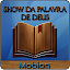 Show da Palavra de Deus APK for Blackberry