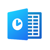 ⌛TimeSheet Time Tracker apk free download