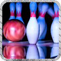 Bowling Wallpaper APK for Ubuntu
