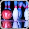 Bowling Wallpaper APK for Ubuntu