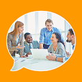 Free GoToMeeting Advice