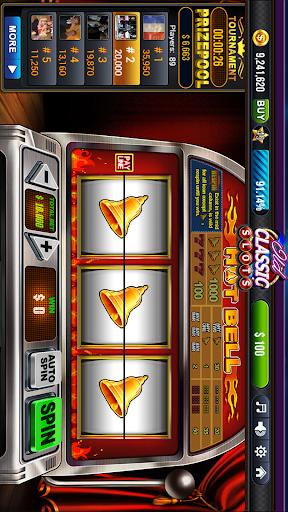 free slot classic atari vegas world