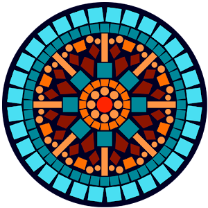Download Mandalas Para Colorear APK To PC