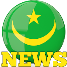 Mauritania News | Latest News