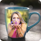 App Coffee Cup Frames HD 2017 APK for Windows Phone
