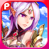 Game Final Chronicle (Fantasy RPG) APK for Kindle