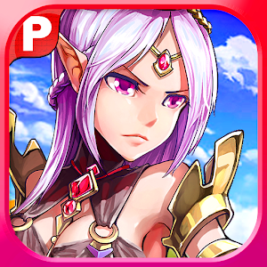Download Final Chronicle (Fantasy RPG) For PC Windows and Mac