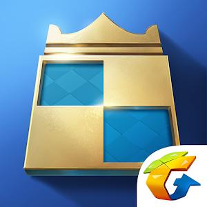 Chess Rush For PC / Windows 7/8/10 / Mac – Free Download