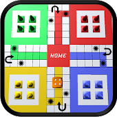 Ludo APK for Ubuntu
