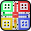 Ludo for Lollipop - Android 5.0