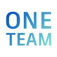 Autodesk One Team