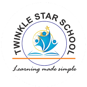 Download Twinkle Star English School For PC Windows and Mac