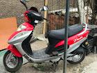 продам мотоцикл в ПМР Honda Gorilla 50