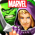 Download MARVEL Avengers Academy APK for Android Kitkat