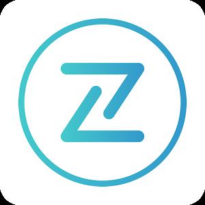 Bizzabo For PC