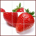 Tlice Fruit Puzzle APK for Bluestacks