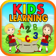Kids Learning : Educational Game