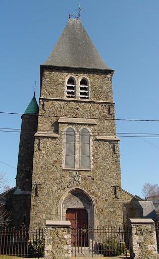 photo de Saint-Augustin - Juslenville