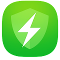 App Mobile Manager APK for Kindle