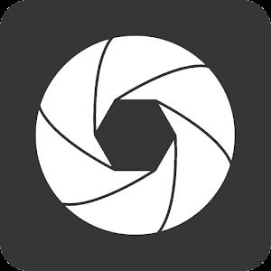 Screenshot Pro 2 For PC / Windows 7/8/10 / Mac – Free Download