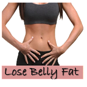Download Belly Fat Exercises APK to PC